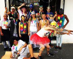 equipe_carnaval